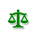 Споры по наследству в суде